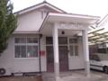 元産婦人科医院