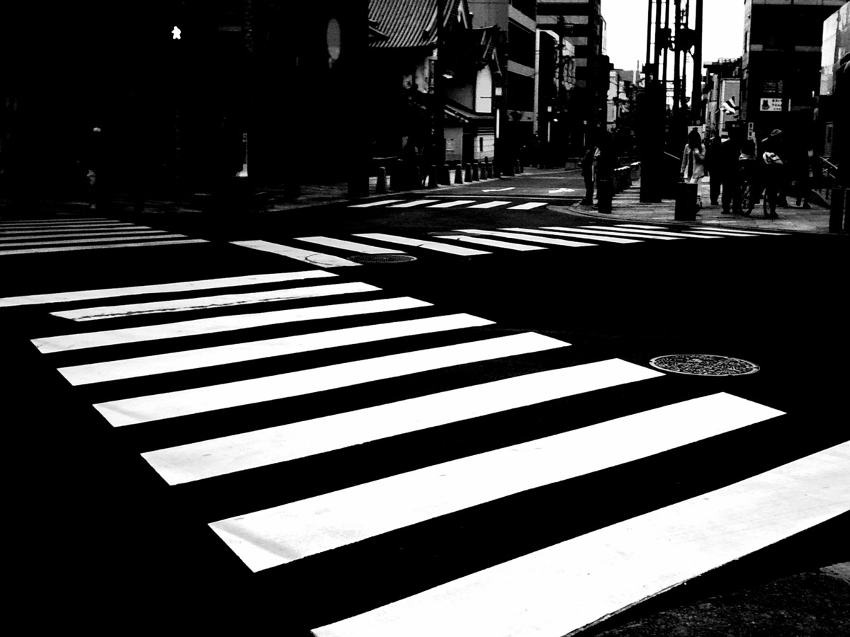 SUN&CLOUD 奈良にて