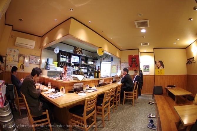 近江八幡駅 居酒屋