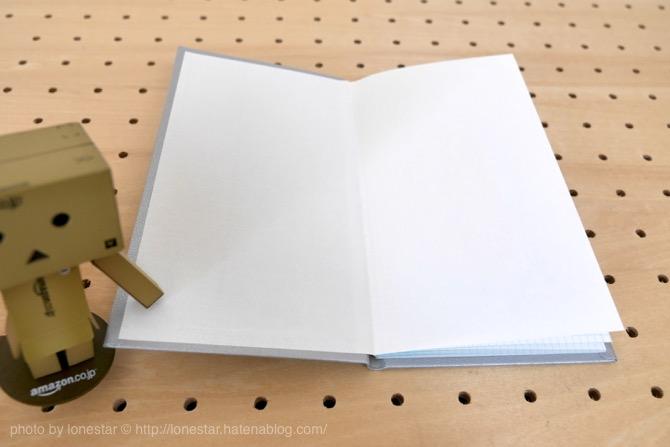 うさぎや 測量野帳