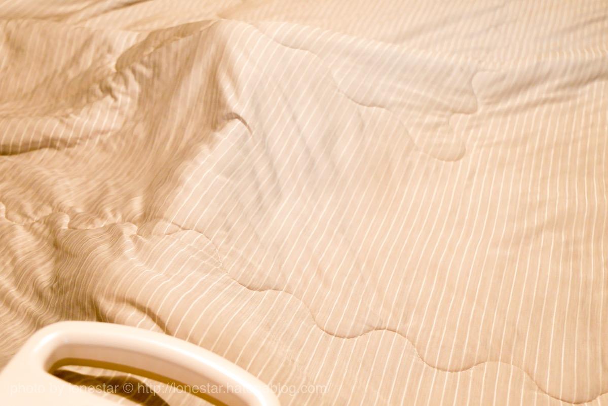 アイリスオーヤマ 布団乾燥機 口コミ