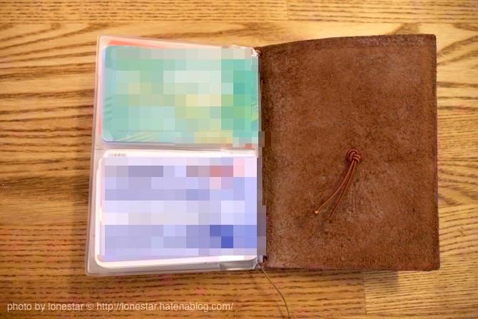 トラベル 財布