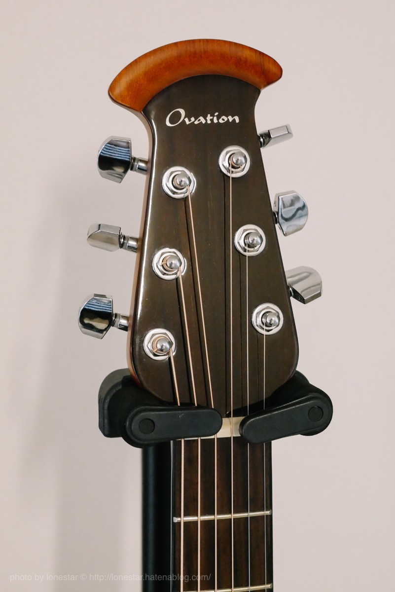 HERCULES  ギタースタンド