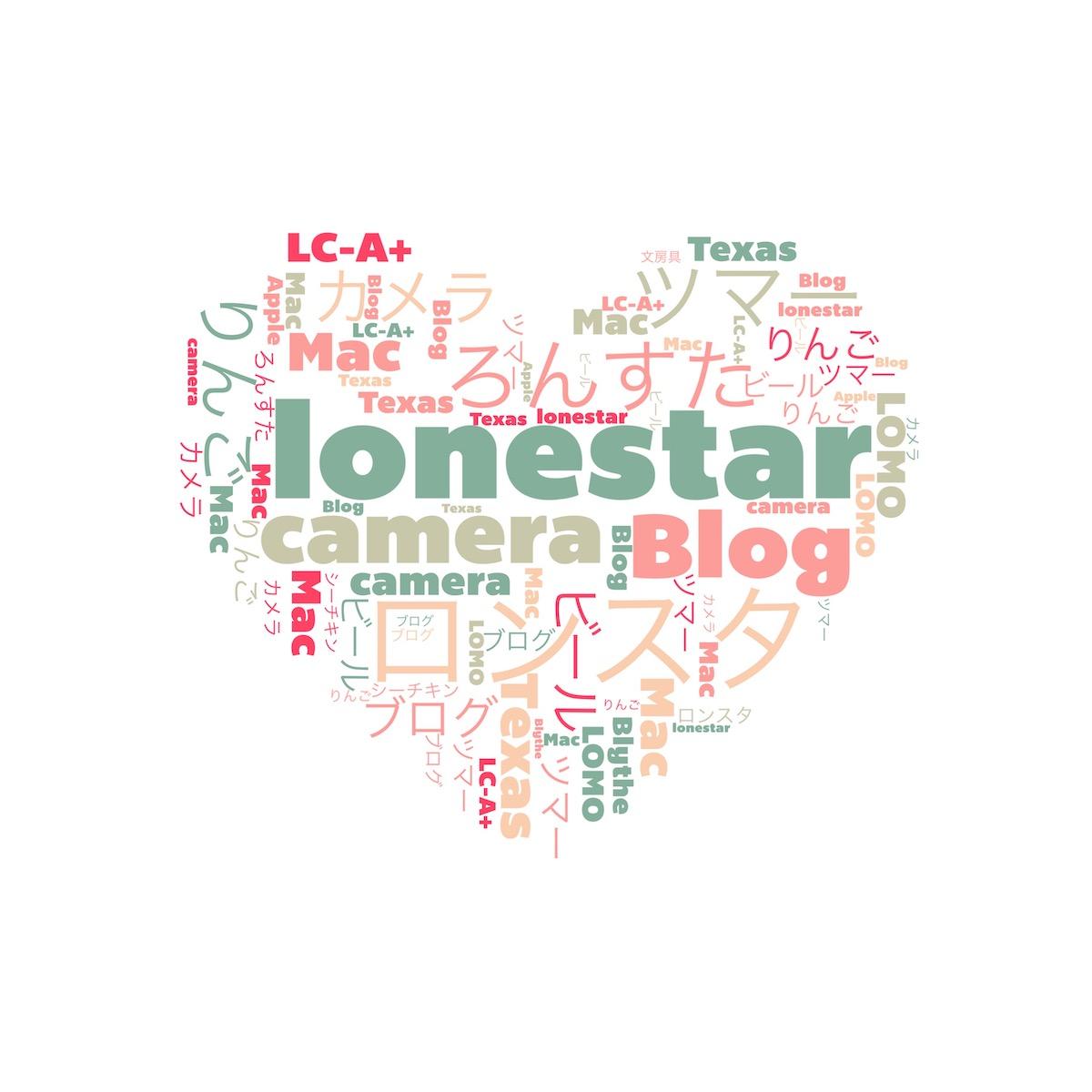 f:id:lonestartx:20190218090848j:plain