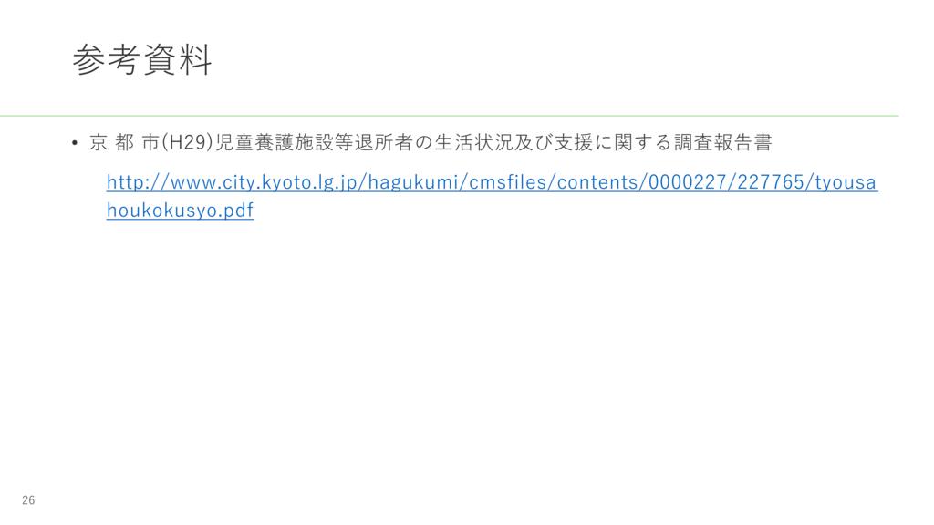 f:id:longnetsu:20171218162131p:plain