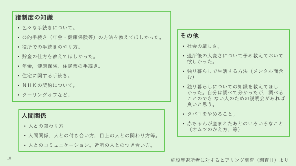 f:id:longnetsu:20171218162421p:plain