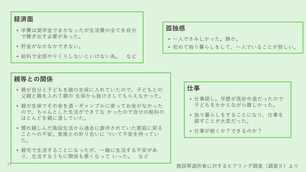 f:id:longnetsu:20171218162643p:plain