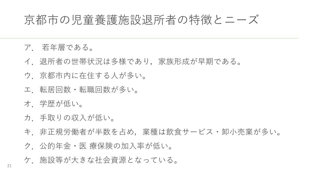 f:id:longnetsu:20171218163437p:plain
