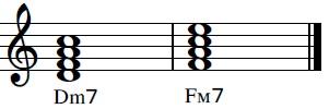 f:id:loopin:20160723161537j:plain