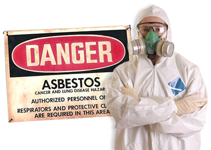 f:id:loosefillasbestos:20170225165932p:plain