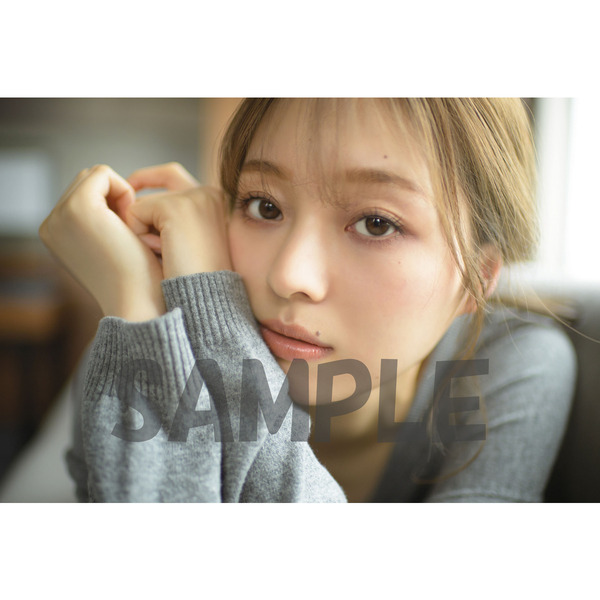 f:id:lop-eared:20210722220332j:plain
