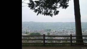 No.03 (秩父市)羊山公園(2011/05/07撮影)