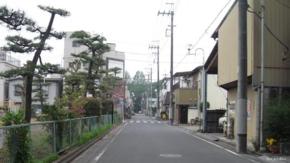 No.04 (秩父市)宮側児童公園(2011/05/07撮影)