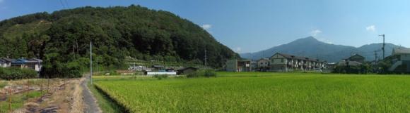 20100911撮影