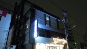 20110625撮影