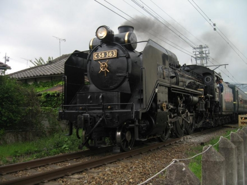 20110507撮影