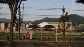 20110604撮影
