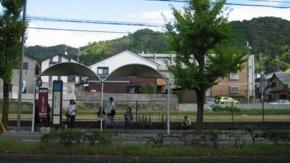 20101010撮影
