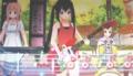 PSP「けいおん!放課後ライブ!!」
