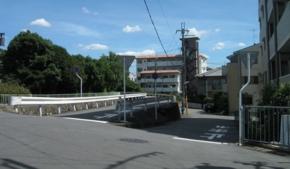 20100719撮影