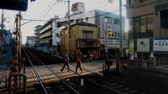 20110327撮影