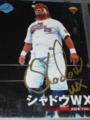 シャドウWX 大日本プロレス BJW 世田谷草野球ロスヒターノス