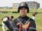 青山ダイナマイツ 世田谷草野球ロスヒターノス 高校生 草野球