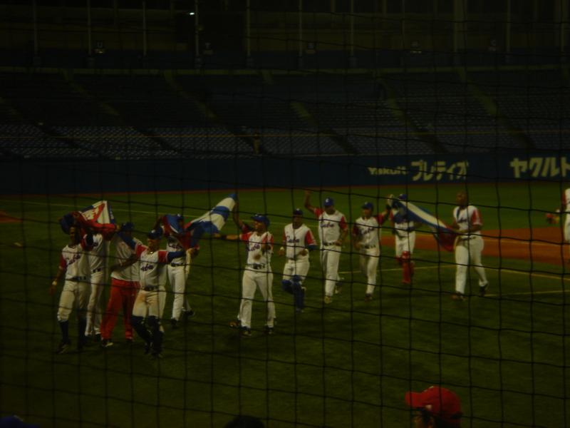 世田谷草野球ロスヒターノス 世田谷区 草野球