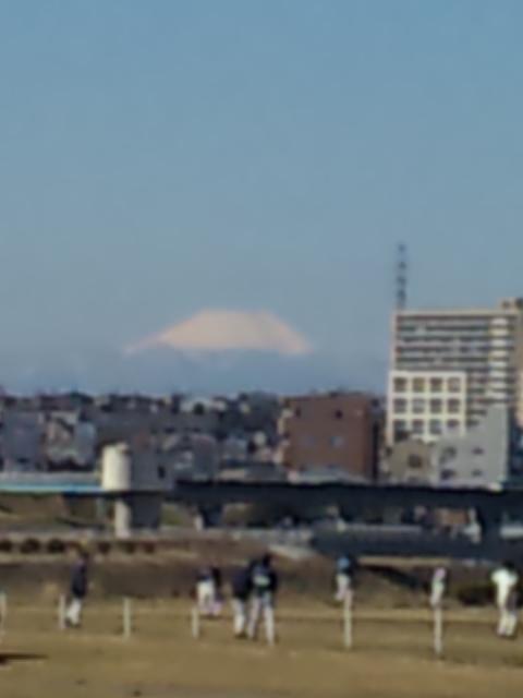 f:id:losgitanos:20110305100851j:image