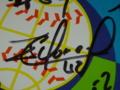 世田谷草野球ロスヒターノス・ブログ