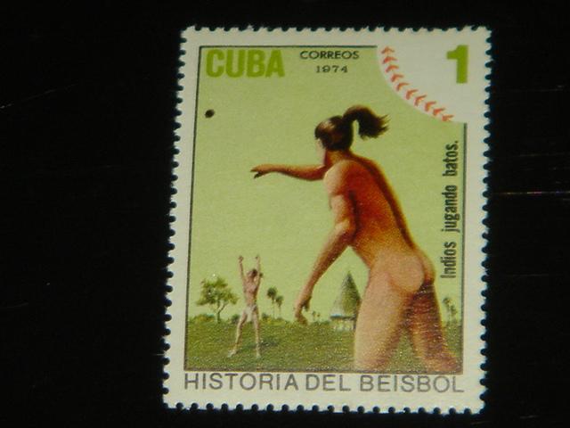 f:id:losgitanos:20110601202006j:image:w640