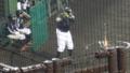 バルバロ・カニザレス ジャイアンツ球場 世田谷草野球ロスヒターノ