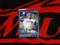 大人気!選手カード2015年版 横浜DeNAベイスターズ 世田谷草野球ロスヒ
