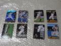 2015プロ野球チップス第2弾オンライン限定版スペシャルBOX