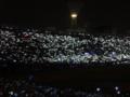 YOKOHAMA STAR☆NIGHT 2015 世田谷草野球ロスヒターノス