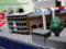 明治神宮外苑創建90年記念グッズ!神宮球場の土!模型!タオル!