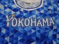 YOKOHAMA STAR☆NIGHT 2016先行ユニフォーム付チケット