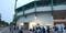 bcl東地区オールスターゲーム2021