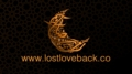 http://www.lostloveback.co/powerful dua to control husband+91-74269-12341(##)