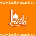http://www.lostloveback.co/ animal by throw kala jadu +91-74269-12341(##)
