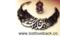 Strong Qurani Wazifa for Getting My Lost Love Back in Urdu+91-74269-12341(##)http://www.lostlov