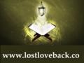 http://www.lostloveback.co/  pari se milne ke liye dua +91-74269-12341(##)