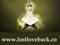 http://www.lostloveback.co/ jaduai kaleen hasil karne ka wazifa+91-74269-12341(##)