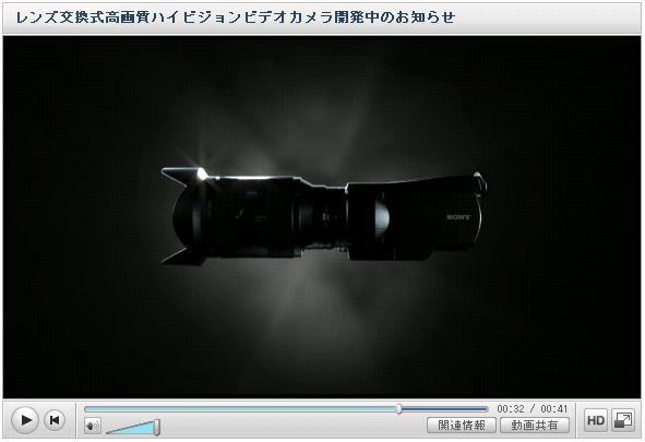 f:id:losttechnology:20100511170733j:image