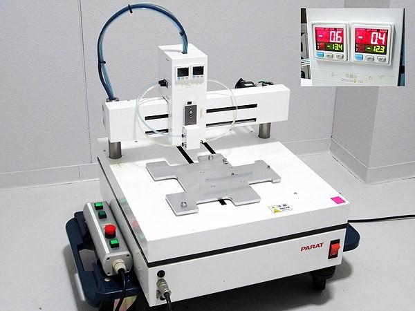f:id:losttechnology:20140712070354j:image