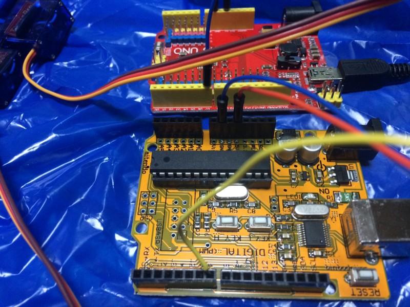 f:id:losttechnology:20170115185437j:image