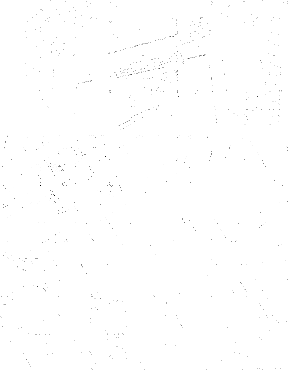 f:id:losttechnology:20170721005437p:image