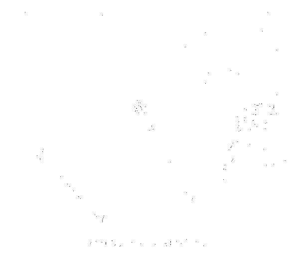 20170728115855