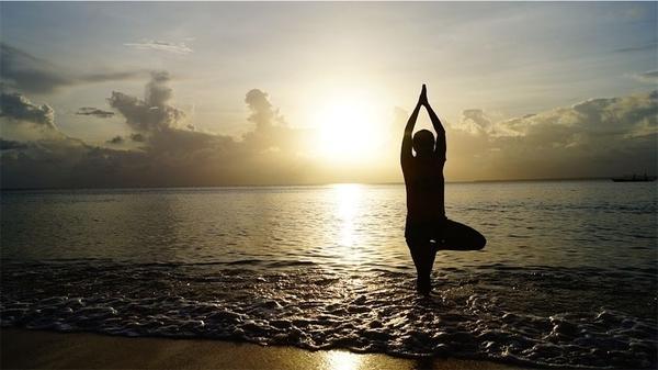 f:id:lotta-yoga:20200510161226j:plain