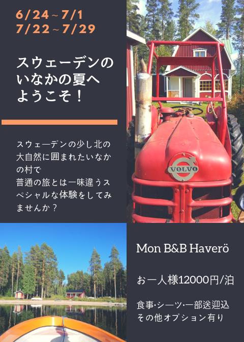 f:id:lottakanon:20190312034302p:plain